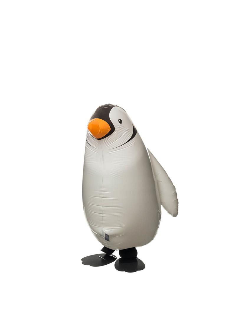 penguin-2