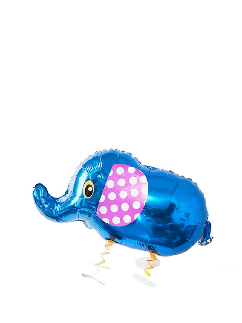 elephant-blue-2