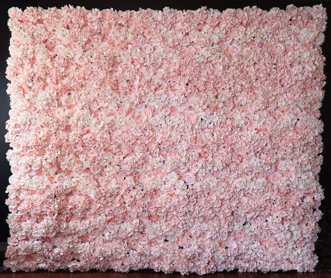 flower-wall-pink-2
