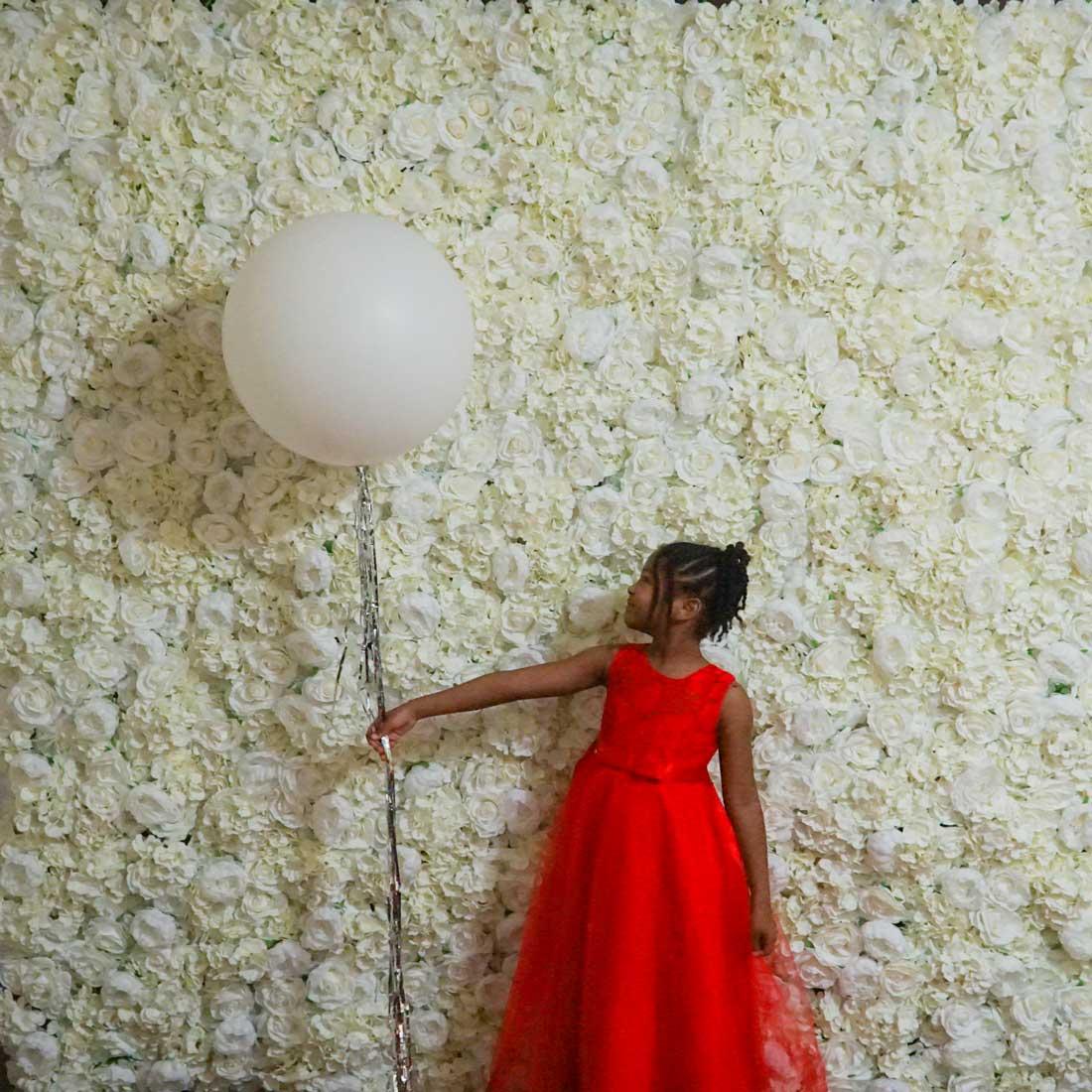 flower-wall-white-1