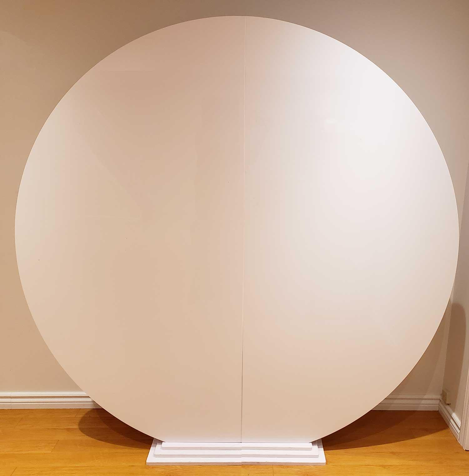 arch-white-circle