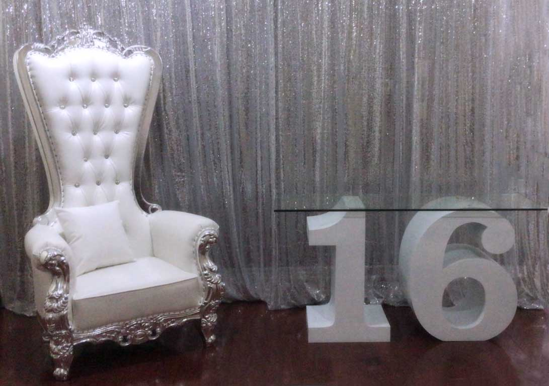 silver-chair-table-number
