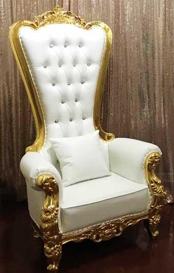 throne-chair-gold